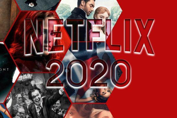 Netflix séries e filmes 2020 Google - Techenet