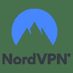 NordVPN acesso a conteúdo bloqueado, brasil, garantir a segurança online, melhores VPN, Portugal, segurança, segurança online, tecnologia, VPN