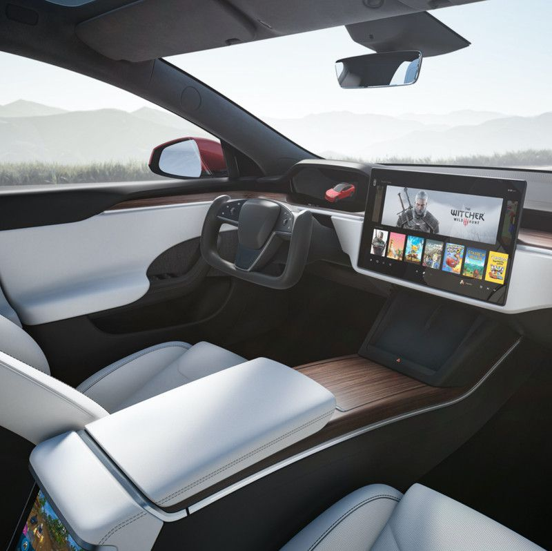 Screen Shot 2021 01 27 at 3.55.43 PM 2021, design, Elon Musk, Plaid, tesla, Tesla Model S, Tesla Model X