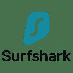 SurfSharkLogo acesso a conteúdo bloqueado, brasil, garantir a segurança online, melhores VPN, Portugal, segurança, segurança online, tecnologia, VPN