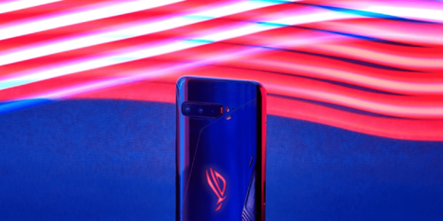 capa asus rog phone 4 and 3
