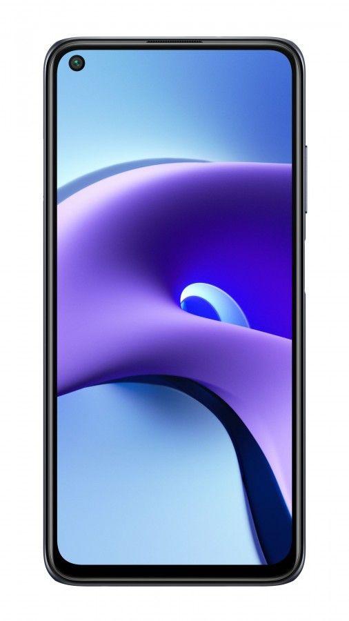 Xiaomi Redmi Note 9T 5G Oficial Smartphone