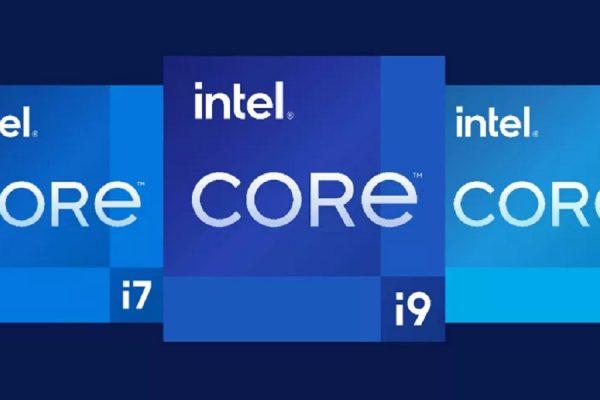 Intel 11ª geração MSI Data de lançamento