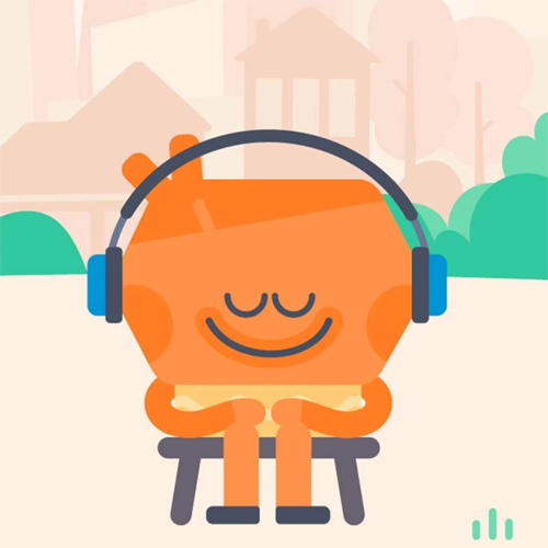 Headspace Guide to Meditation Netflix Portugal