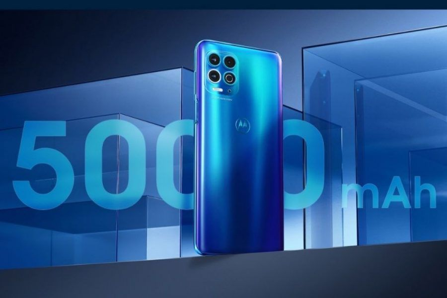 motorola edge s 5000 Android, motorola, Motorola Edge S, oficial