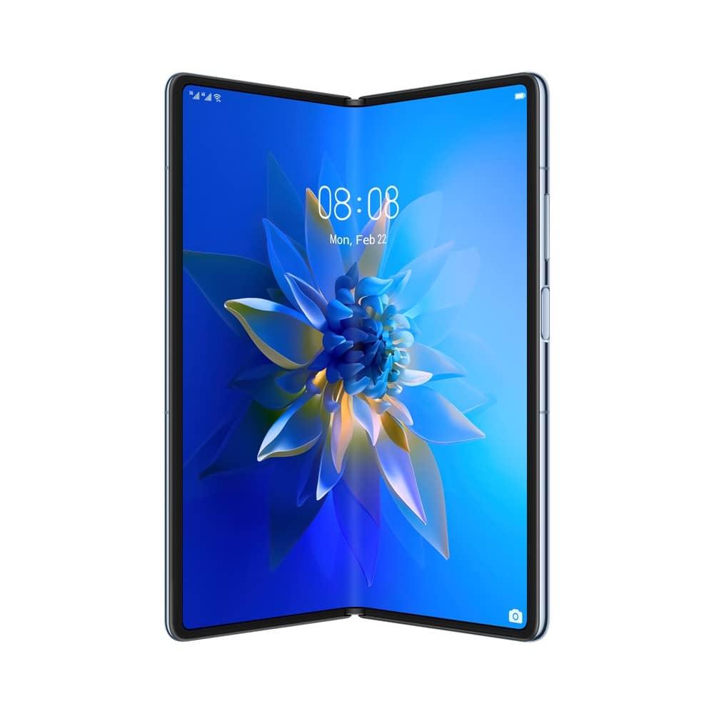 1613999462827 Dobrável, Huawei, Huawei Mate X2, Samsung