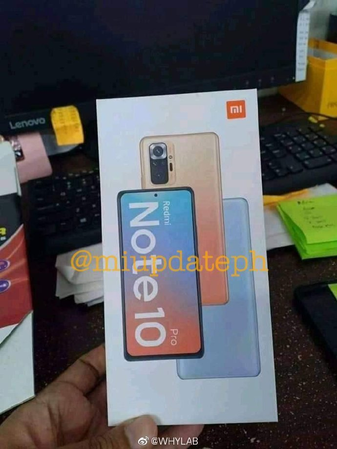 90e1b75dgy1gnwakfmj2oj20k00qojsk leak, mobile, Redmi, Redmi Note 10 Pro, Xiaomi