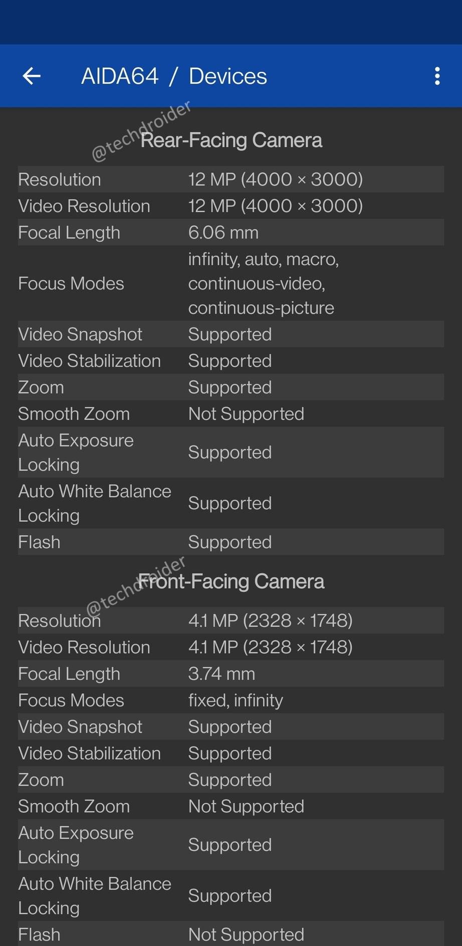 EukT KlVEAAaq37 AIDA64, mobile, oneplus, OnePlus 9