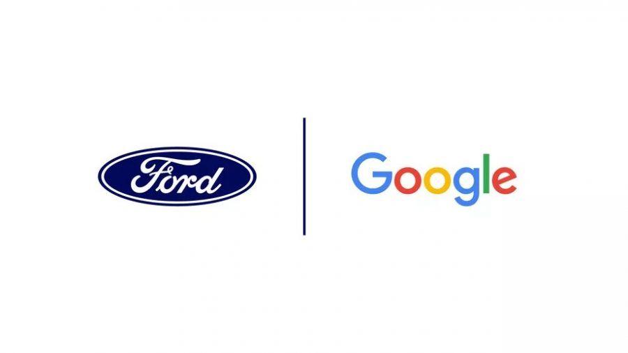 Ford e Google acordam inclusão do Android em veículos Ford e Lincoln