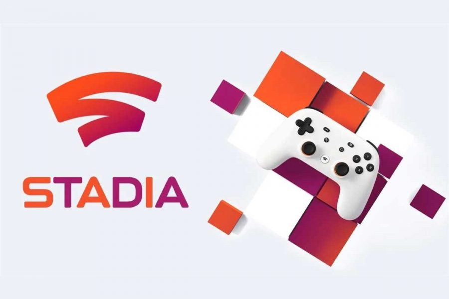 Google shuts down in house Stadia game development studio heres why 2021, Far Cry 6, FIFA 2021, gaming, google, Stadia