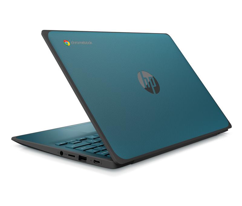 HP Chromebook 11MK G9 Education Edition
