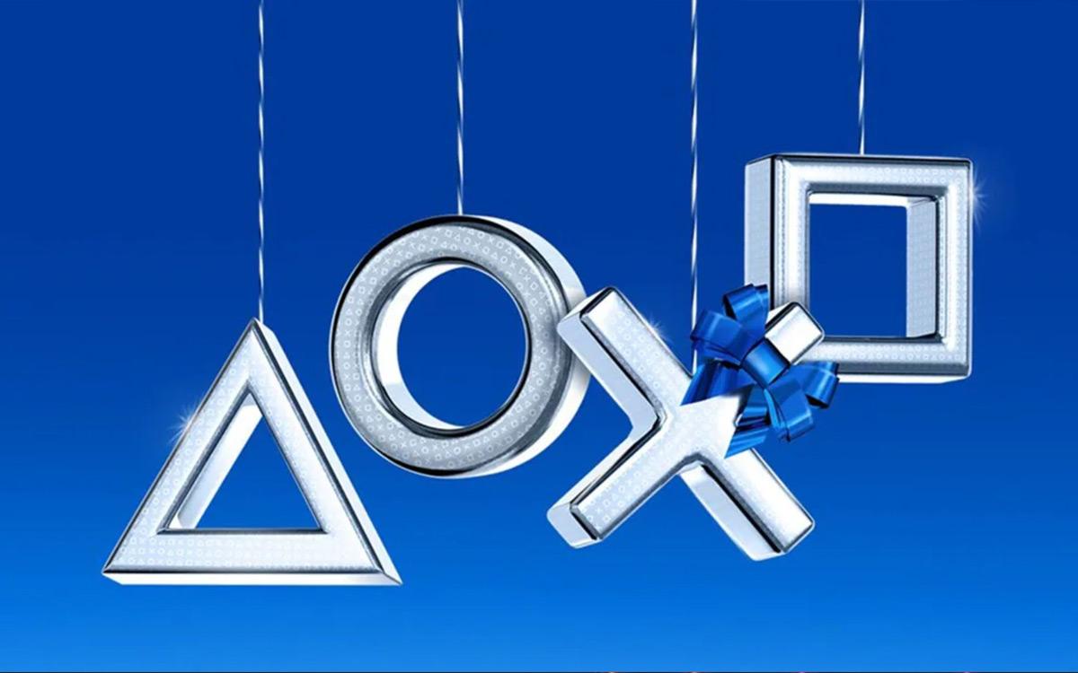 PlayStation Store promoção jogos 20 euros