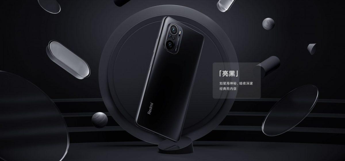 Redmi K40 3 1 Poco, Redmi, Redmi K40, Redmi K40 Pro, Xiaomi