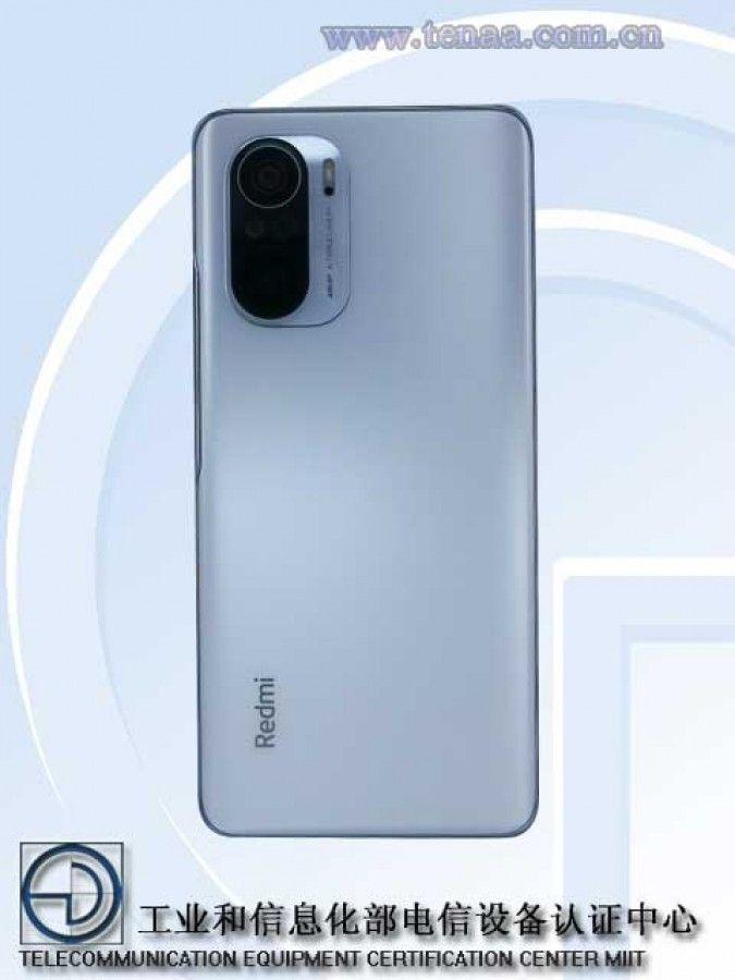Redmi K40 4 Redmi, Redmi K40, Redmi K40 Pro, Xiaomi