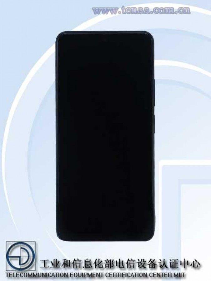 Redmi K40 Pro 1 Redmi, Redmi K40, Redmi K40 Pro, Xiaomi