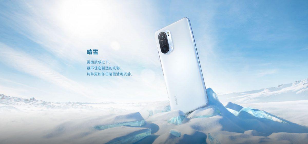 Redmi K40 Pro Poco, Redmi, Redmi K40, Redmi K40 Pro, Xiaomi