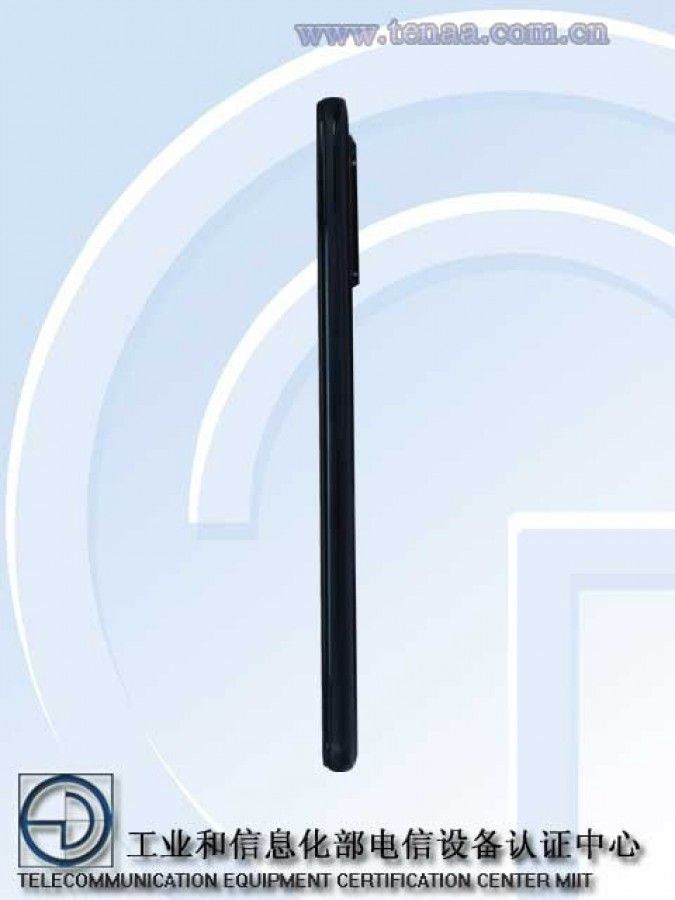 Redmi K40 Pro 3 1 Redmi, Redmi K40, Redmi K40 Pro, Xiaomi