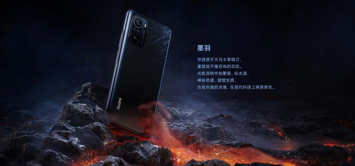 Redmi K40 Pro 3 2 Poco, Redmi, Redmi K40, Redmi K40 Pro, Xiaomi