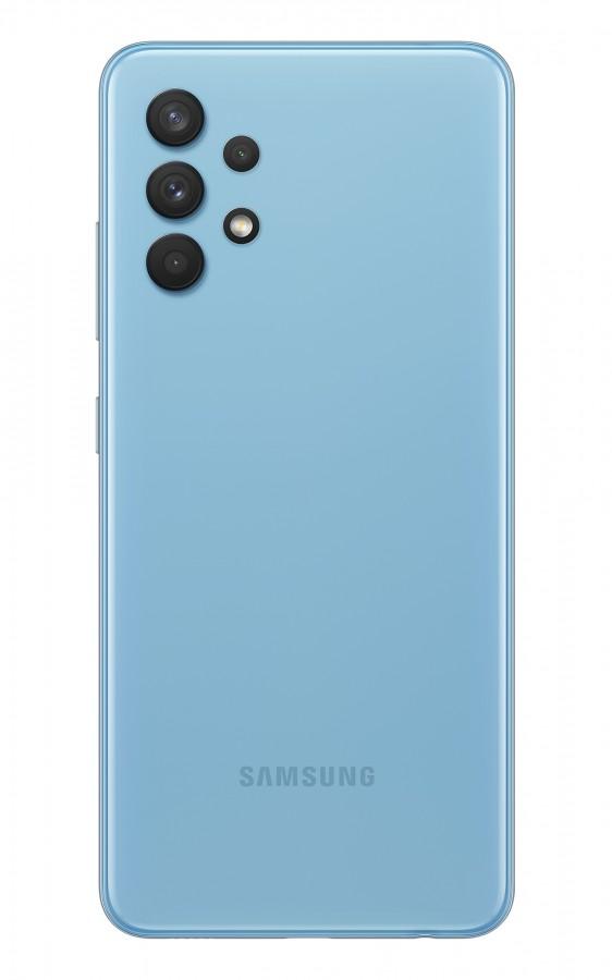 Samsung Galaxy A32 4G Ecrã AMOLED