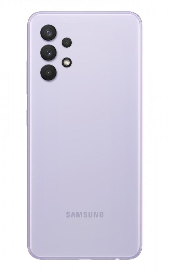 Samsung Galaxy A32 4G 3 mobile, oficial, Samsung, Samsung Galaxy A32 4G