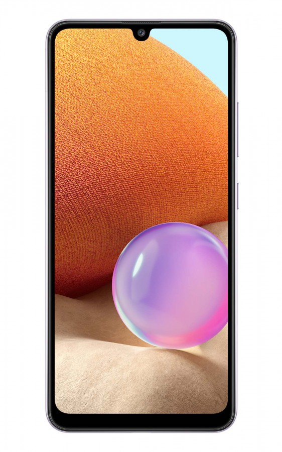 Samsung Galaxy A32 4G 4 mobile, oficial, Samsung, Samsung Galaxy A32 4G