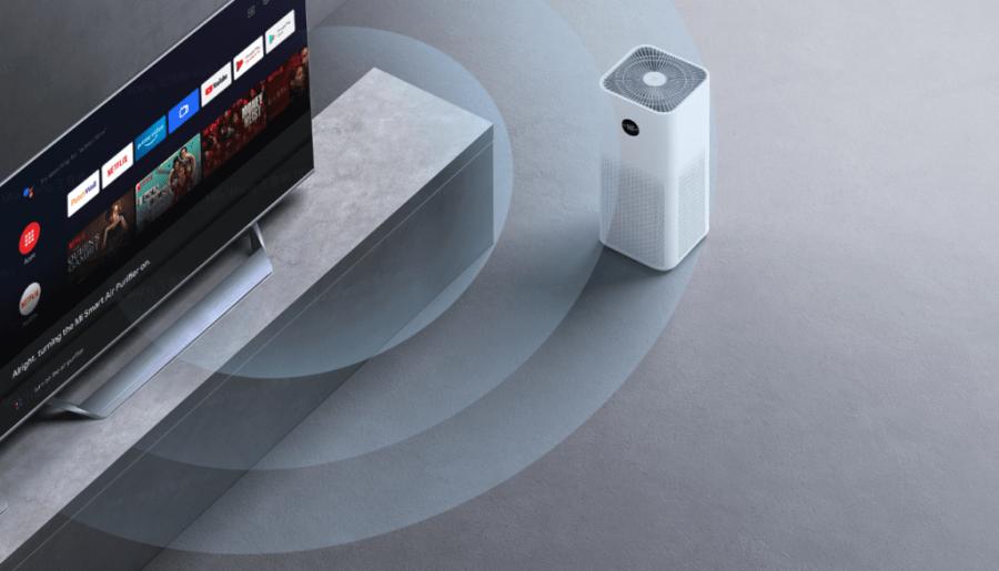 "WX20210208 184847 1024x586 1 Europa, Smart TV, Xiaomi, Xiaomi Mi TV Q1 75"""