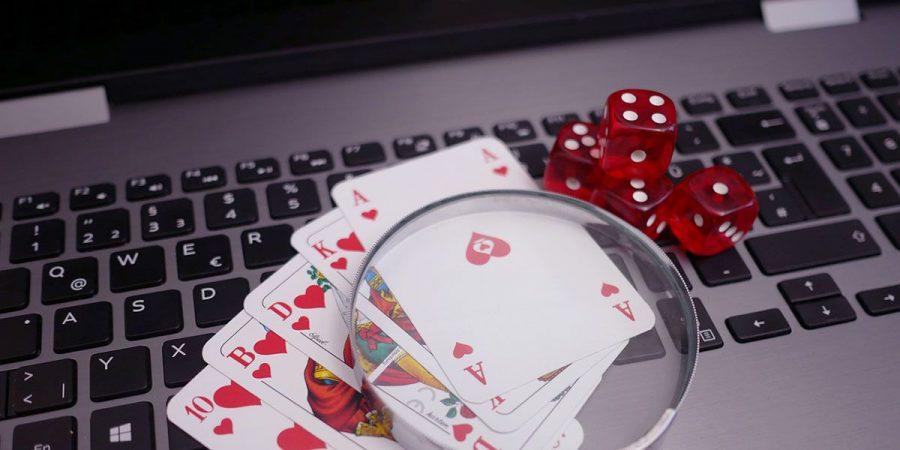 Apostas online: alteração à lei torna possível torneios de póquer jogos brasil
