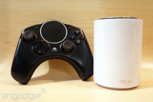 unnamed Consola Huawei, gaming, Huawei, microsoft, PlayStation 5, PS5, sony, Xbox Series X