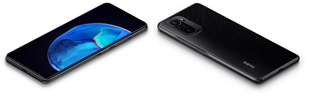 xiaomi redmi k40 3 Poco, Redmi, Redmi K40, Redmi K40 Pro, Xiaomi