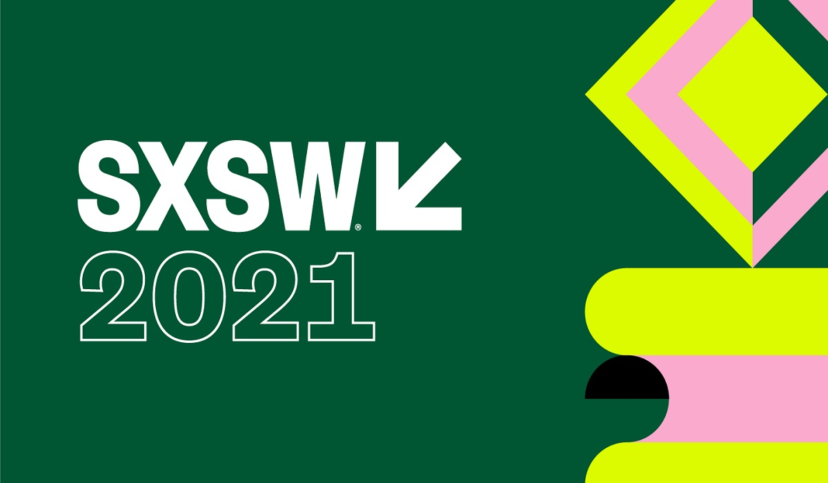 SXSW Game Awards 2021 hades the last of us parte 2