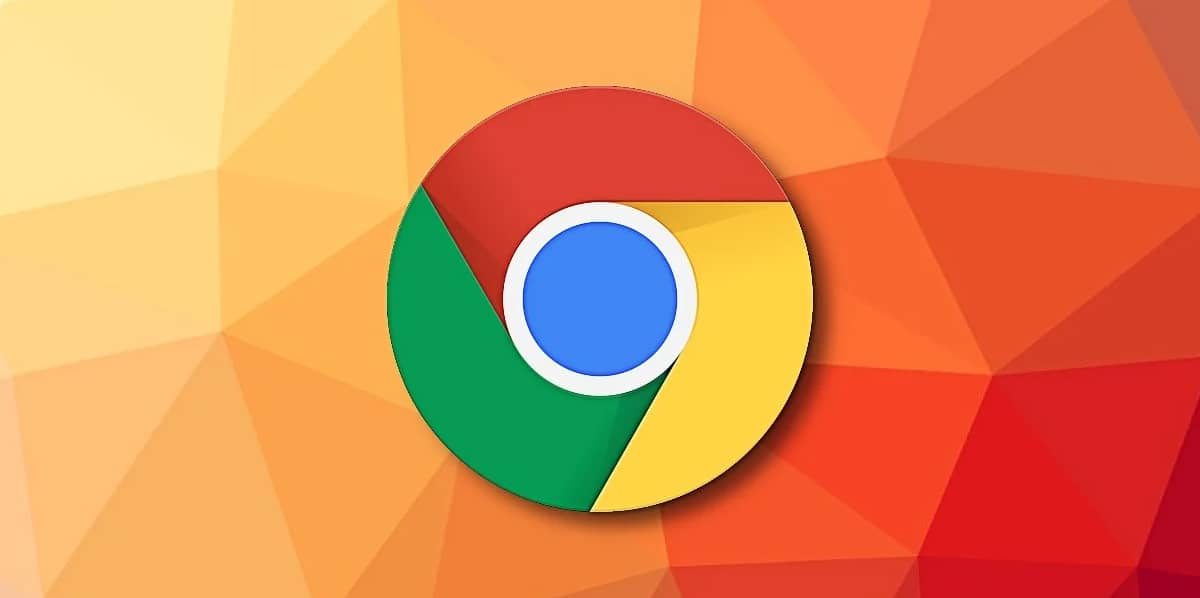 Google Chrome atualizações