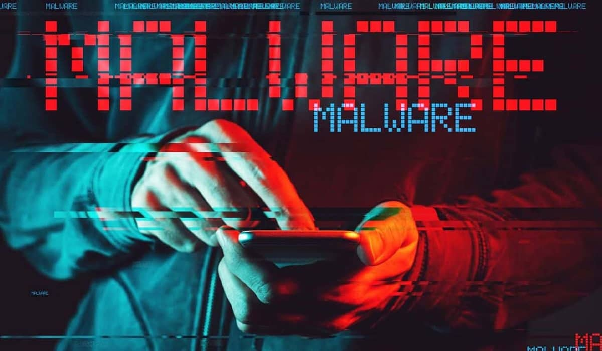 Alerta Android Malware apps