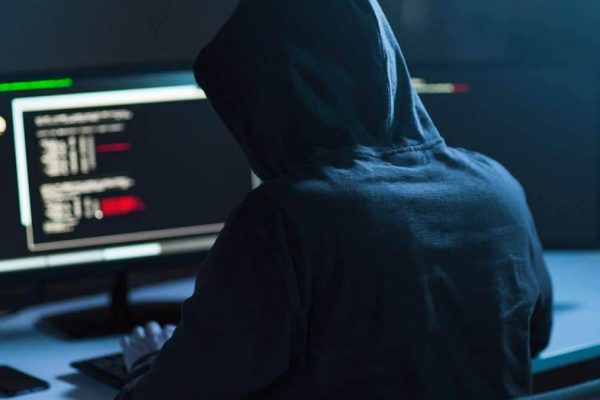 Microsoft Hackers China