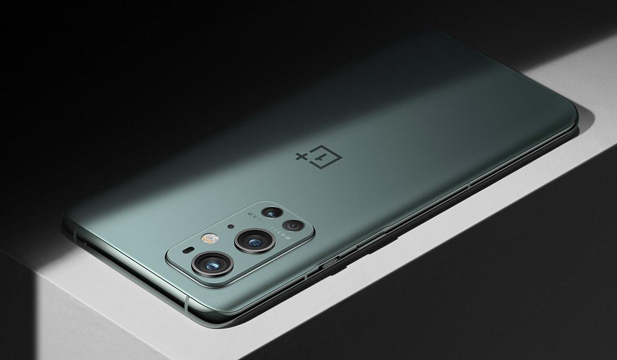 OnePlus 9 Pro Portugal