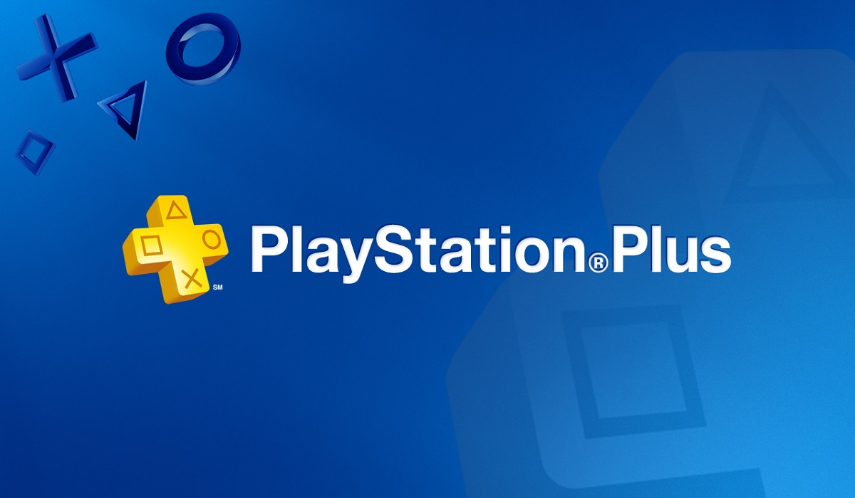 PS5 PS Plus