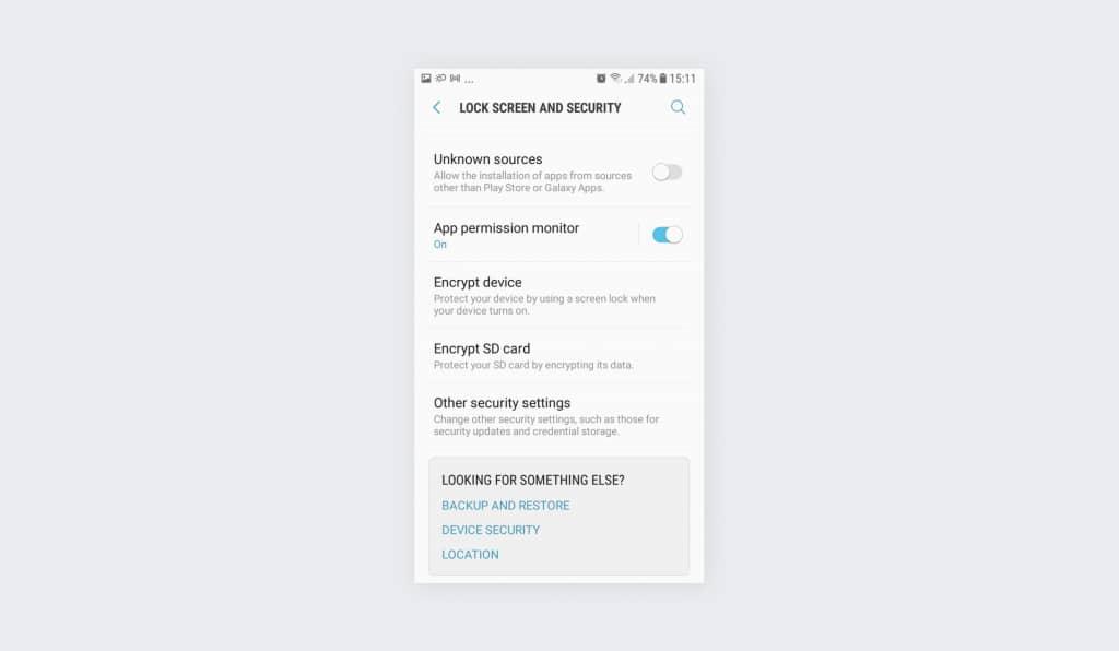 Smartphone Android Atacado 11