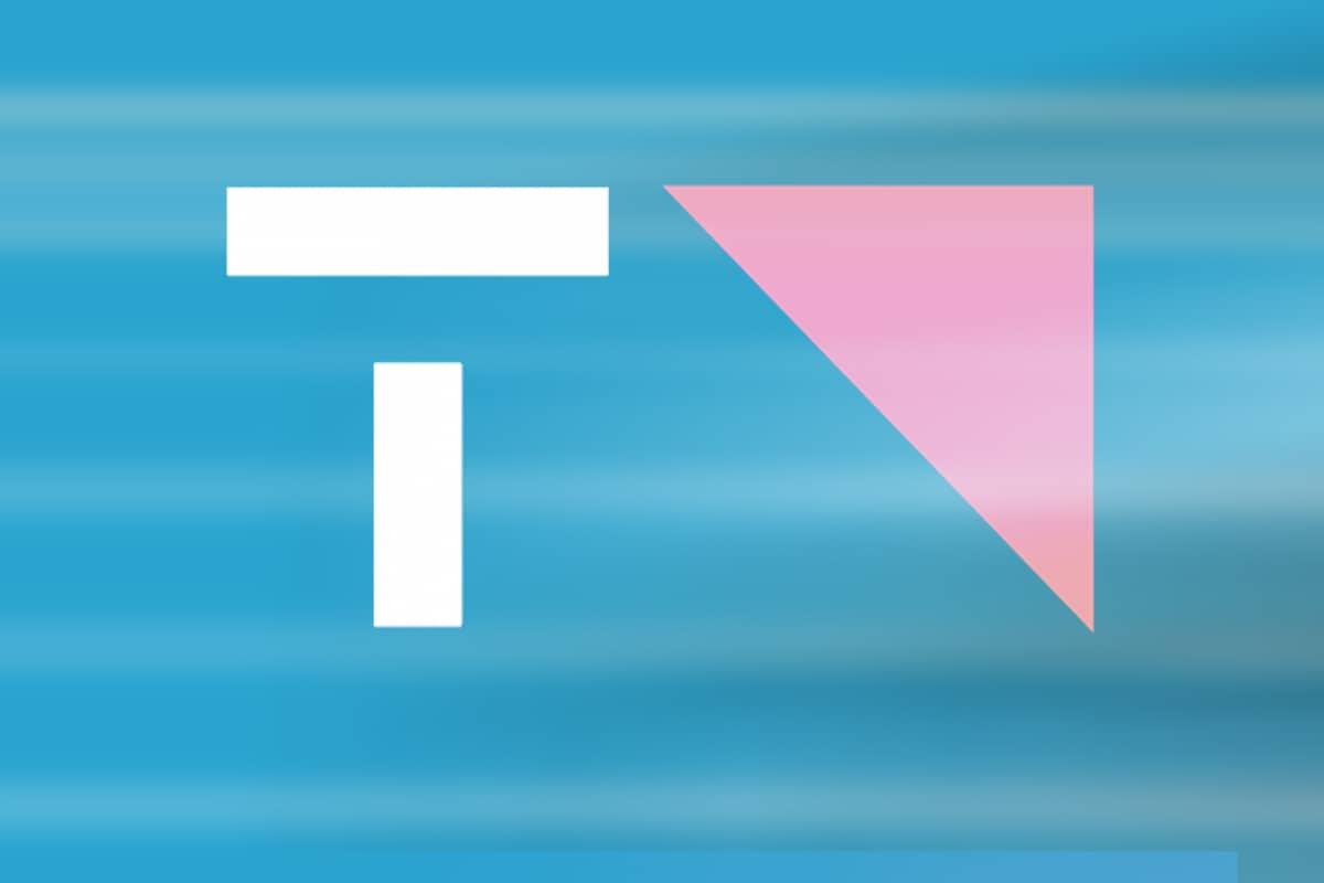 Techenet Imagem de Destaque 2