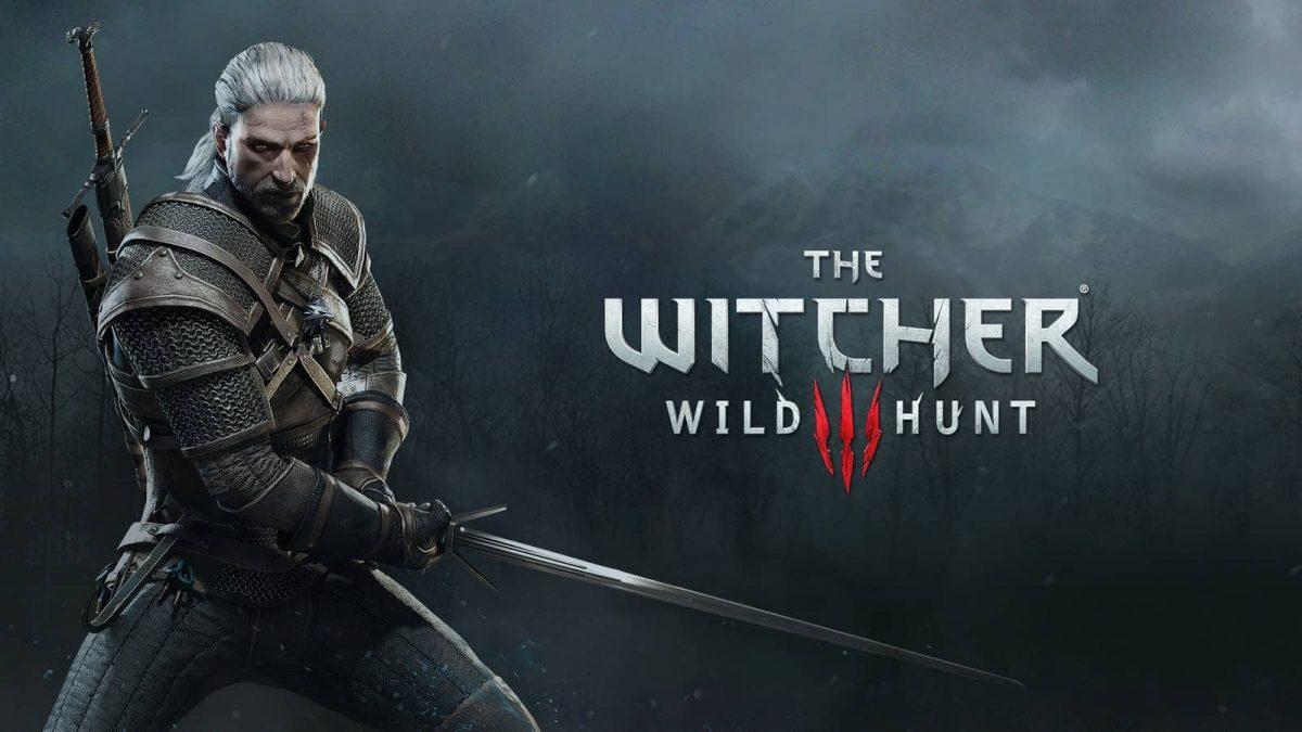 The Witcher 3 vai abandonar o Xbox Game Pass