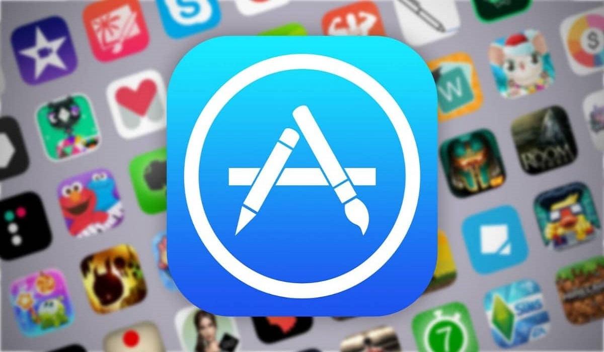Apple aplicações pré-instaladas Rússia