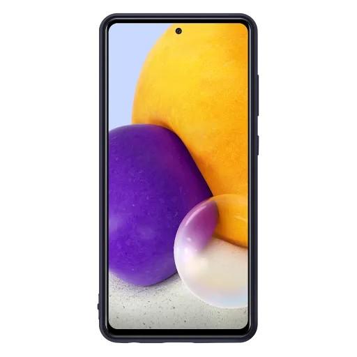 galaxy a72 2 Google Play Console, leak, qualcomm, Samsung, Samsung Galaxy A72