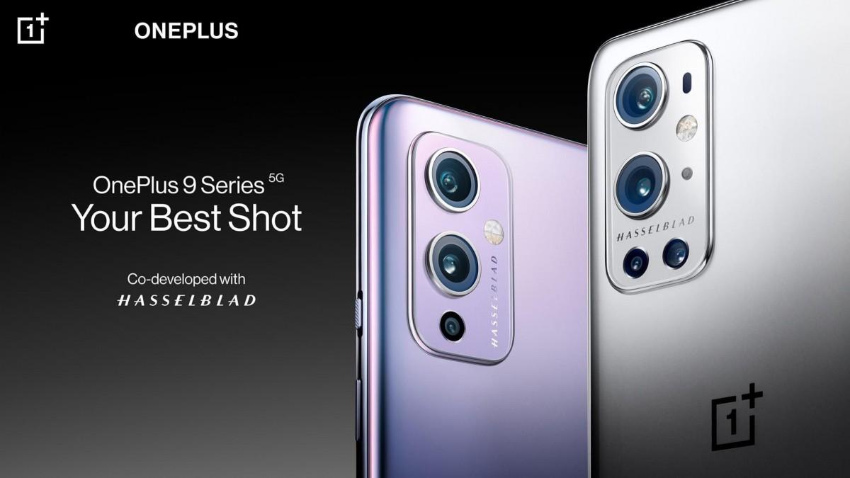 oneplus 9 pro antutu, mobile, oneplus, OnePlus 9 Pro, teste