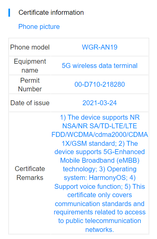osncoa HarmonyOS 2.0, Huawei, Huawei MatePad Pro 2, Huawei P50