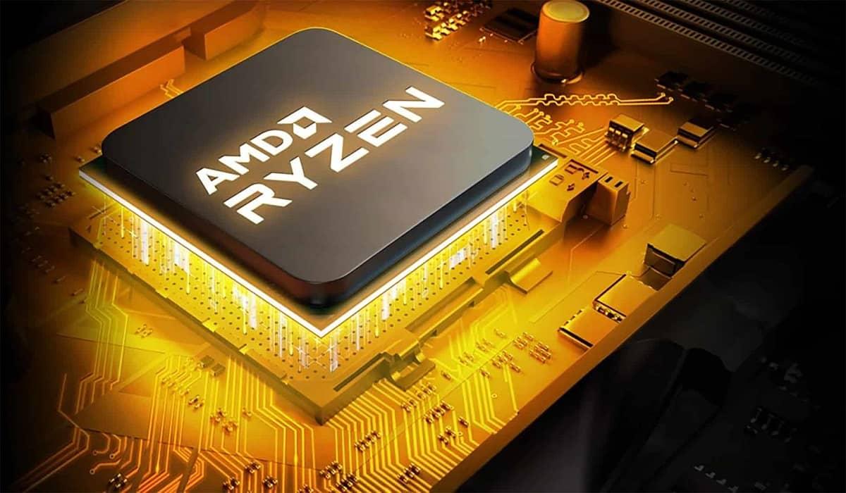 Razer Blade AMD Ryzen