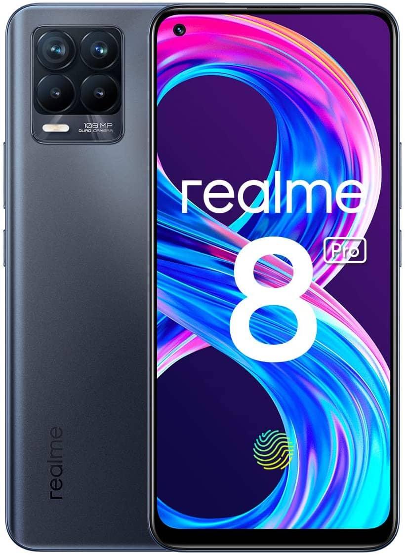 realme 8 pro preto JerryRigEverything, mobile, Realme, Realme 8 Pro, youtube