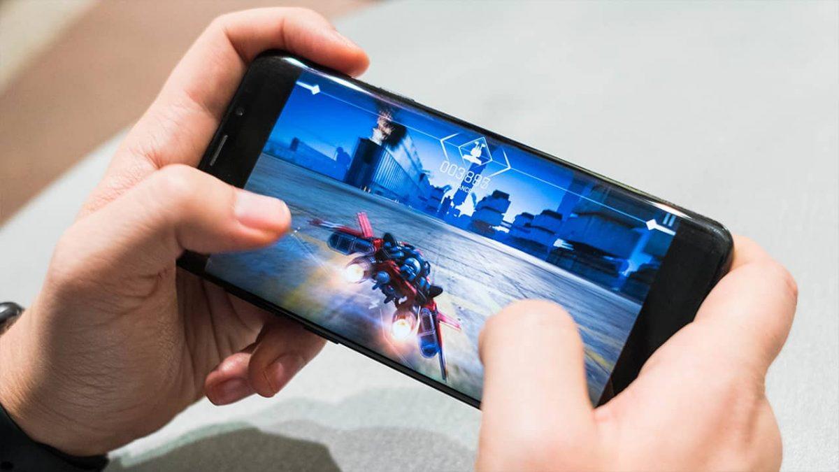Google Play Store Apps e jogos grátis
