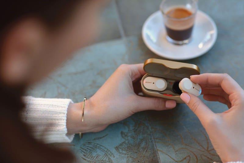 13 Sugestões de Presentes Tecnológicos para o Dia das Mães - gadgets e tecnologia para o Dia das Mães - Techenet - a Menina Digital - Cláudia Assis