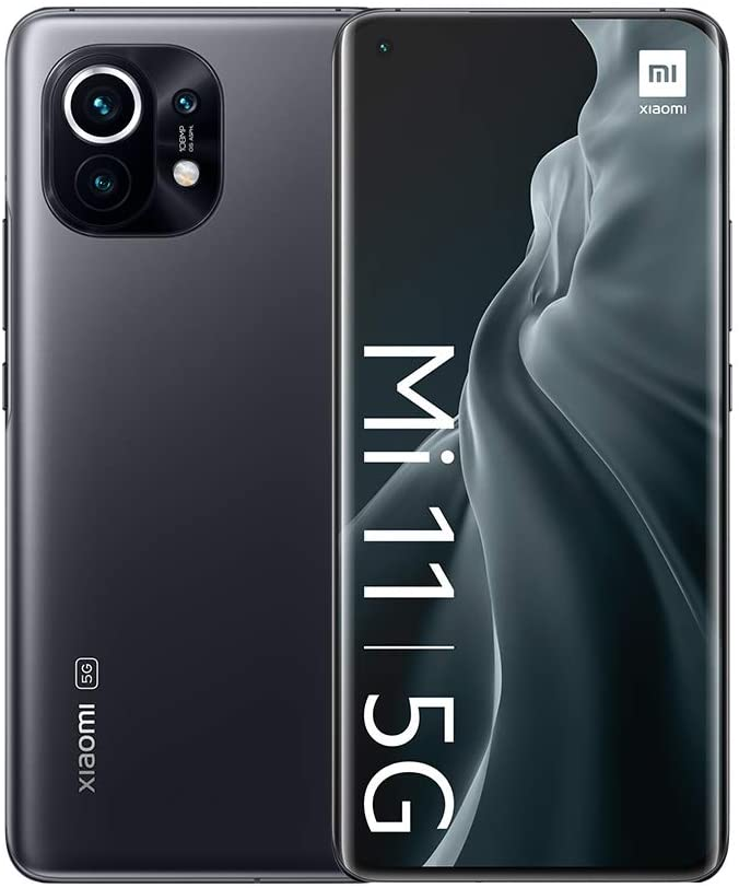 51PqS91hcL. AC SL1001 MIUI 12.5, Xiaomi, Xiaomi Mi 11