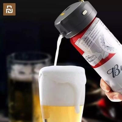 Cerveja Xiaomi