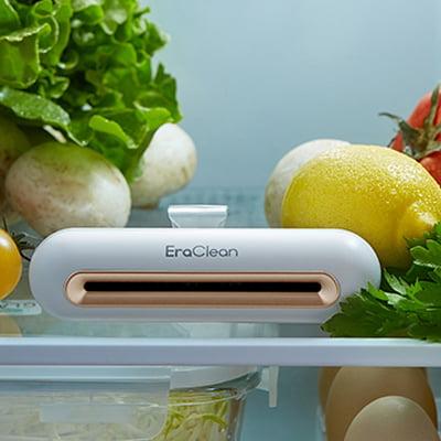 Desodorizante frigorifico