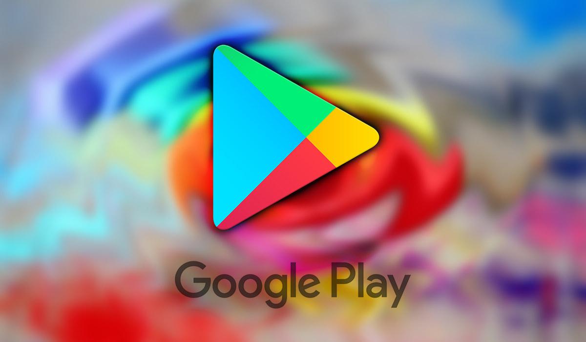 Google Play Store Premium grátis